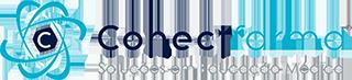 Conectfarma Logo